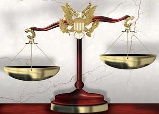 Top_story_e6cb0e8862e70b06cf77_best_fdac0ce05a15a1f8f255_scales_of_justice_donkeyhotey