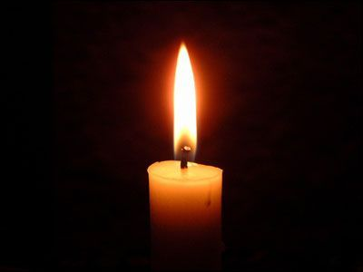 0399d7fc70885eb47efe_candlelight_vigil.jpg
