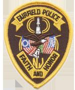 1a04bb947b9c484cb3b7_Fairfield_Police_Patch.jpg