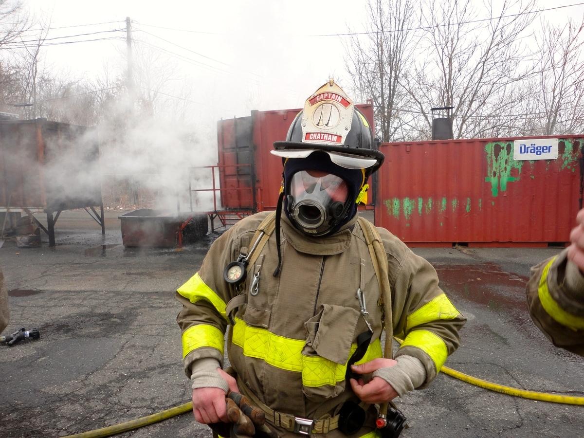 3db4d8a093f9c24acd56_b52b51dc7f1e8f909fe9_from_Borough_of_Chatham_Fire_Department.jpg