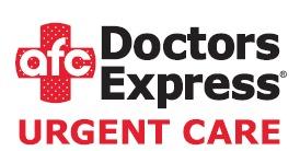 4fd5b17b22fc178ce5be_Urgent_Care.png