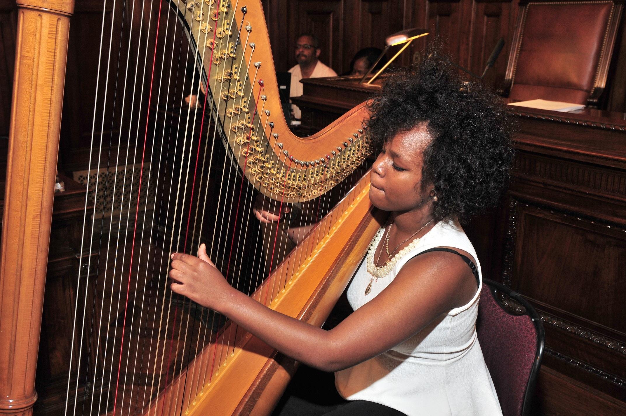 8e2936d9a9a2c699bc1f_EO_harpist.jpg