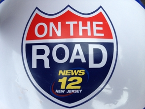 "Channel 12's ""On The Road"" Comes to Morristown, photo 2"