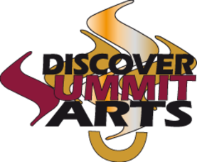 """""""Discover Summit Arts"""" launches on Facebook, photo 1"""