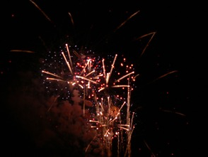 Montville's 2014 Independence Day Celebration