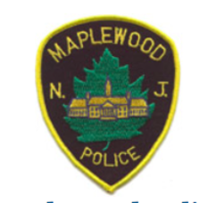 Maplewood Boy Falls from Third-Floor Window, photo 1