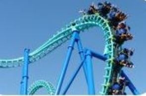 Carousel_image_9f09f3da5ca56682985e_cb3dcb6a1b023beb54fe_roller_coaster