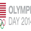 Small_thumb_4a6c6eb0bd12a5fbd89f_olympic_day_logo