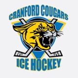 05984e9755a2a0b789c8_Cranford-Ice-Hockey.png