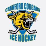 05984e9755a2a0b789c8_Cranford-Ice-Hockey.png