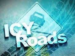 1365c77c5e51561c03dc_icy_roads.jpg