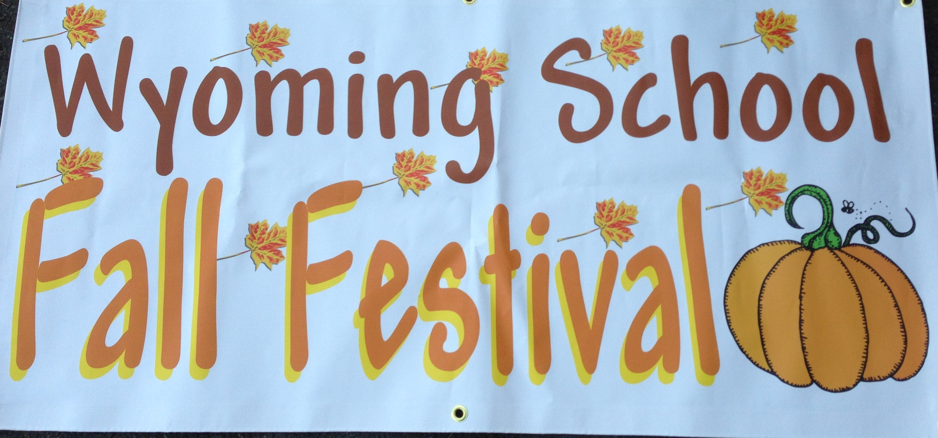 13b7dd020ca970e53680_Wyoming_School_Fall_Festival.JPG