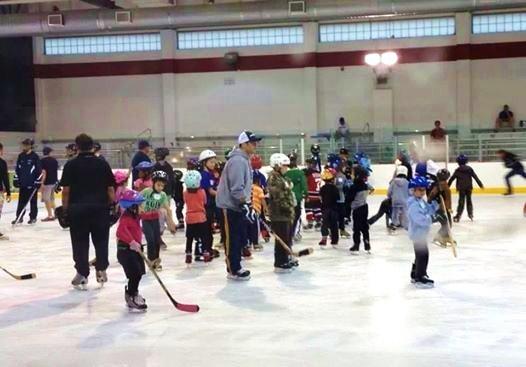 1b0e4aefaf1aa10cba63_MTL_hockey_april_2014.jpg