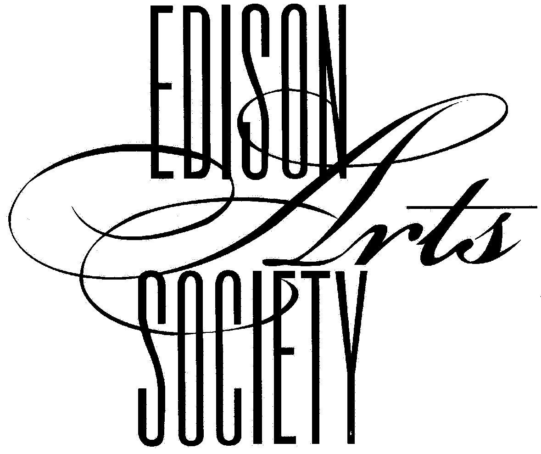 231a144b7265772bbf93_EAS_white_logo.jpg