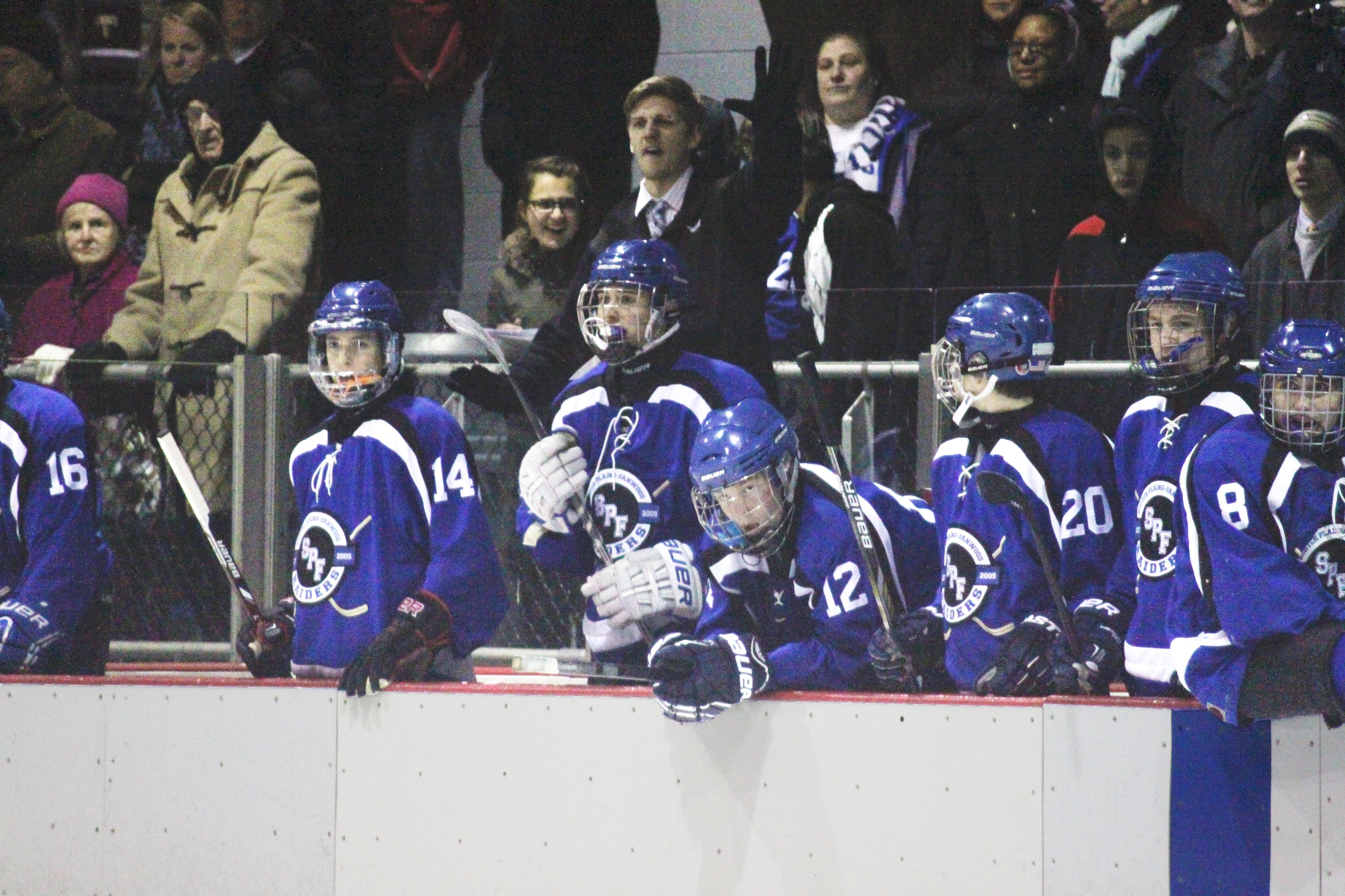 6a56ac246cfca34c6bc8_hockey.jpg