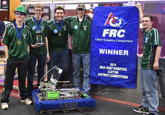 772455cd1ec85a3b18b4_Robotics_Competition_winner_2014.jpg