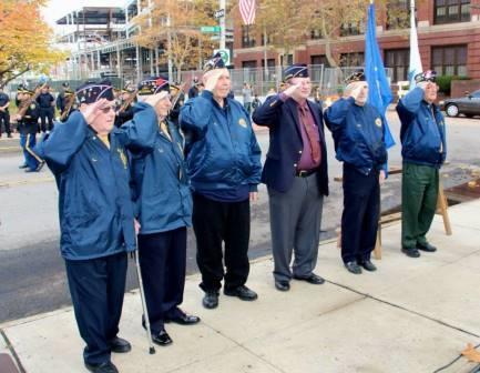 81c2627cea3f82893a9b_Veterans_Day.jpg
