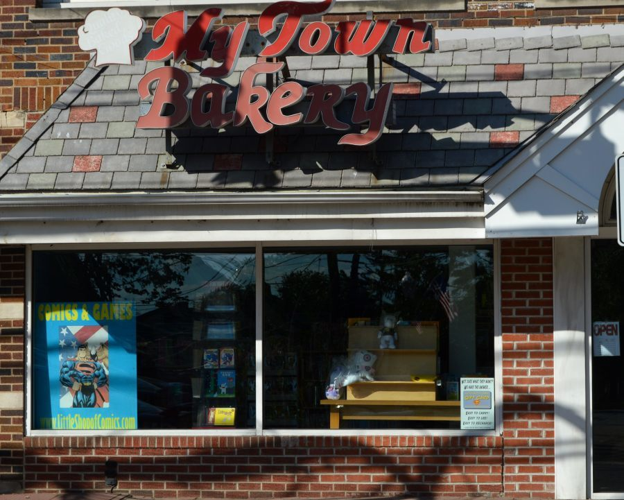 a51b22e6d93277adb3d8_Town_Bakery_-_Comic_Store_01.JPG