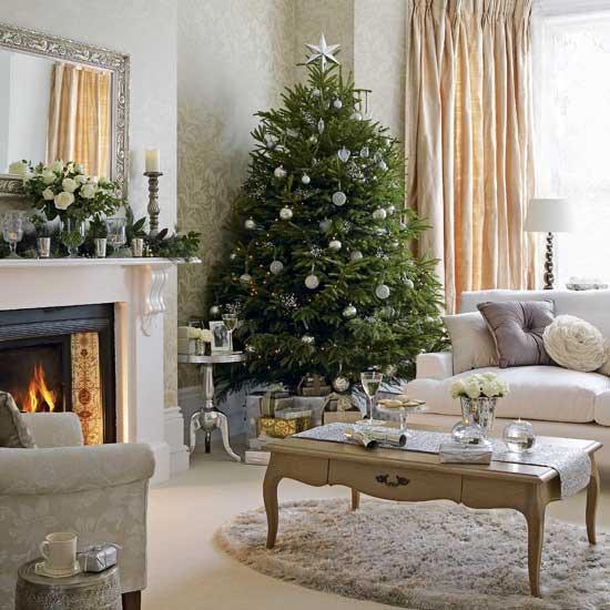 cbc67a81921c49db5ac1_nice-christmas-tree-decorations.jpg