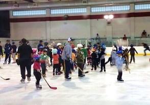 MTL Spring Hockey