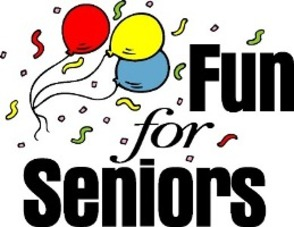 Randolph Township August Senior Highlights and Activities, photo 1