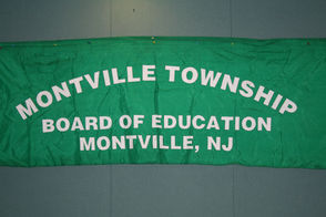 Montville Board of Education to Hold Special Meeting on Tuesday, August 5, photo 1