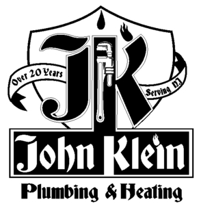 John Klein Plumbing & Heating | photo 1
