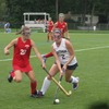 Small_thumb_05271ad093a274e50626_chat_bern_field_hockey_015