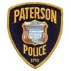 Small_thumb_d234e084fa5bbe89a99c_paterson_pd