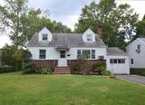 13 Plain Street, Summit NJ: $450,000