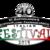 Tiny_thumb_14f7983330c5e4fa8770_st._bart_s_festival_logo
