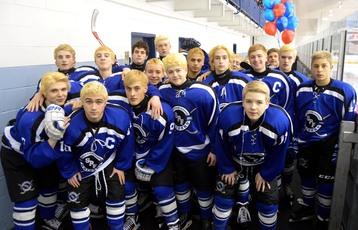 Top_story_aeef48b85803181e1ba7_hockey_blonds