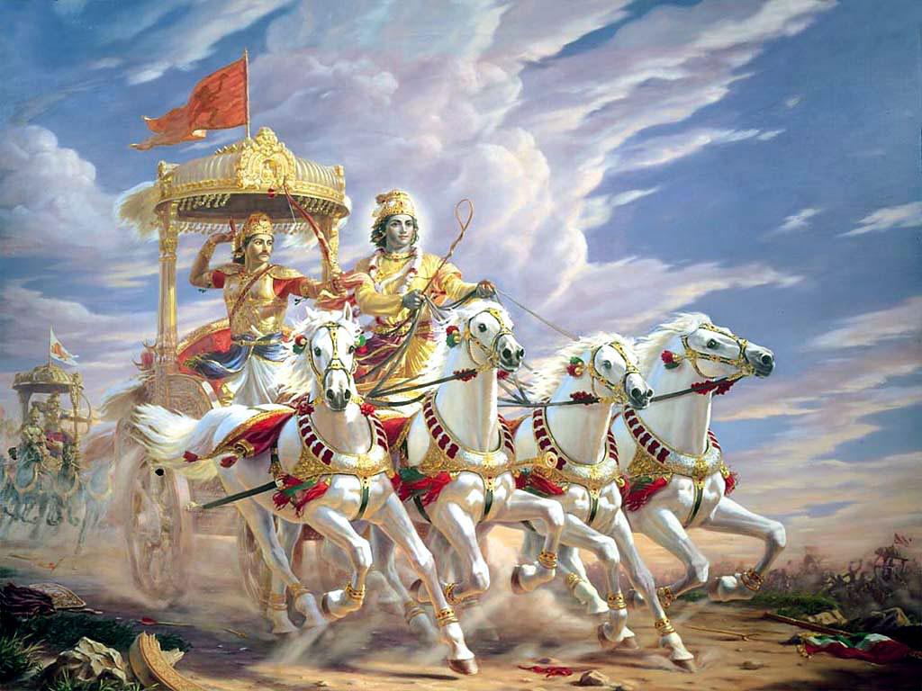 28f1ab483a7f2562f981_Krishna_Arjuna.jpg