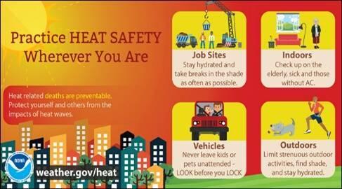 49a02256694c6a787793_national_weather_-_heat.jpg