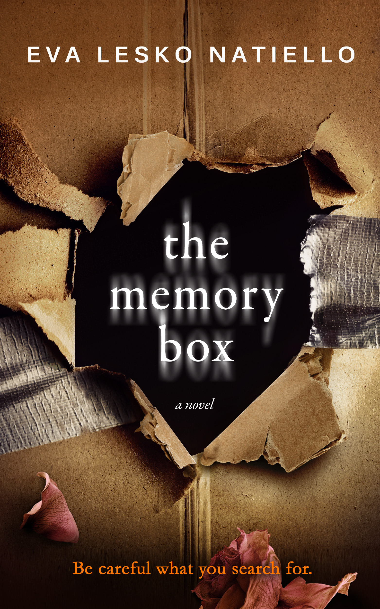 73417142dc4fc0f61cb7_The_Memory_Box_-_Ebook_high-res_final.jpg