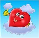 76636cdb400f20ad703f_heart.jpg