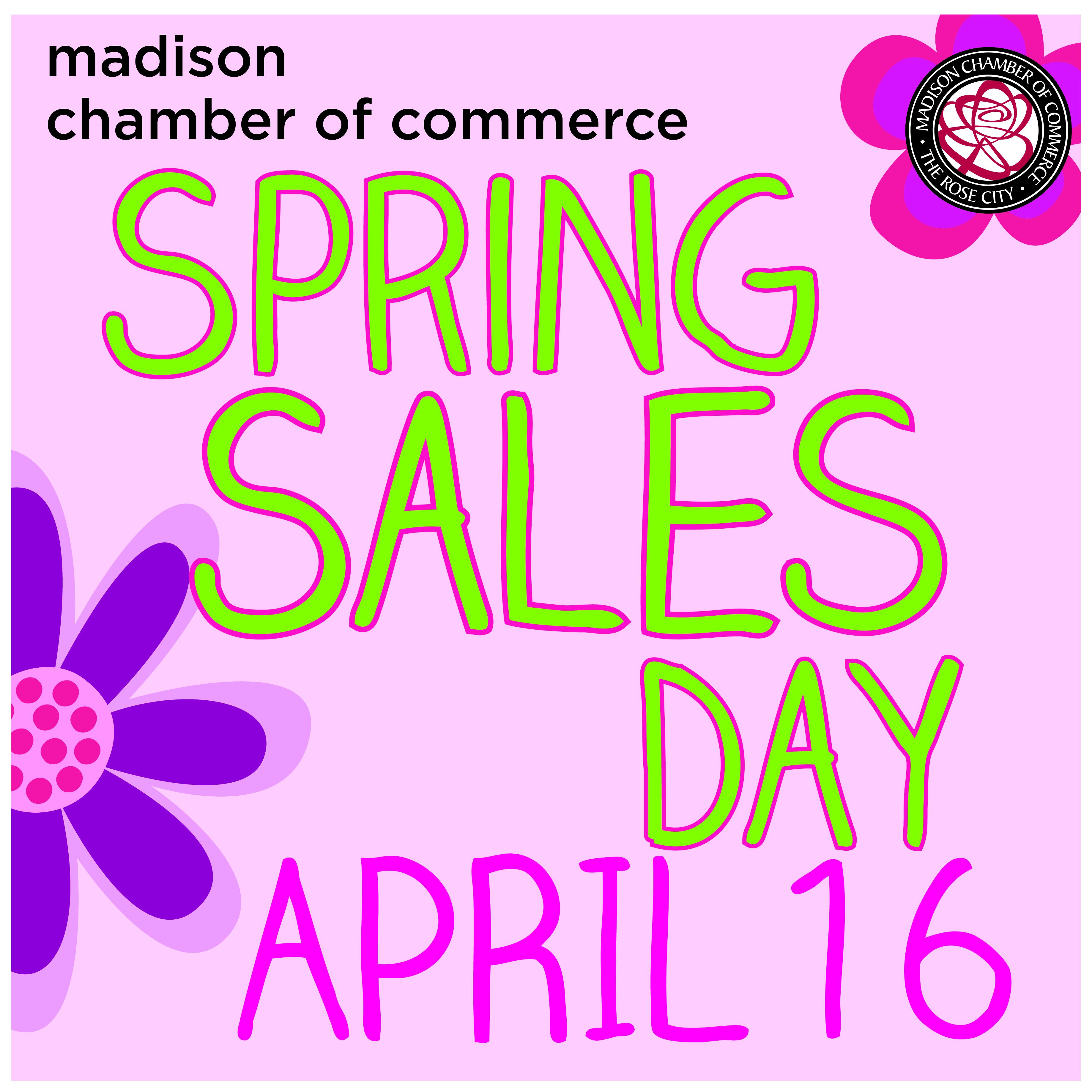 Best_873351baf2a40af05557_spring-sales-day-01