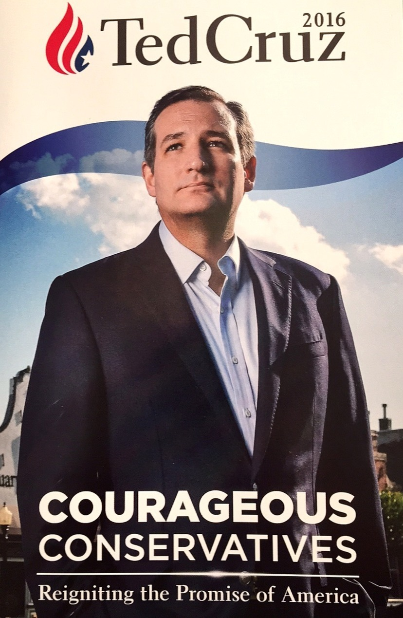 f5e1bf9226f61d6fef76_Ted_Cruz_campaign_literature2.jpg