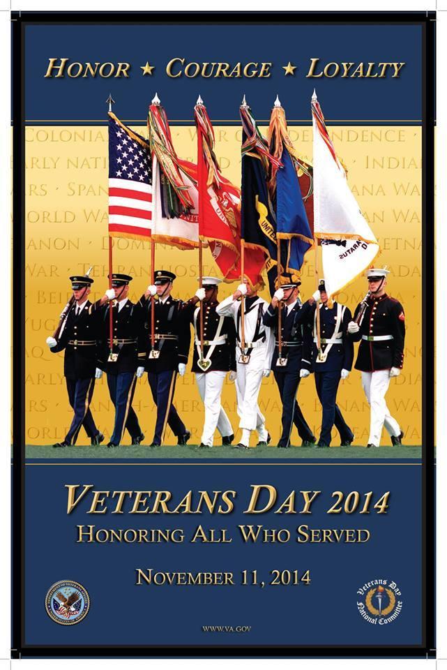 fffc03aa7876d59a9453_veterans_day.jpg