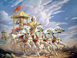 Carousel_image_28f1ab483a7f2562f981_krishna_arjuna