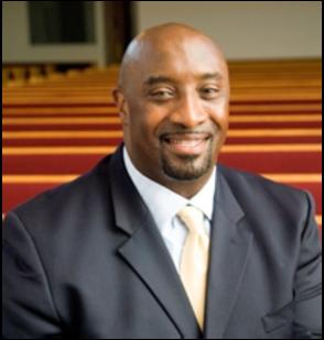 Rev. A. Craig Dunn
