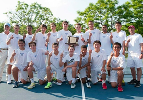 Millburn Millers Named Top High School Sports Program in New Jersey Group IV, photo 2