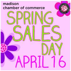 Carousel_image_873351baf2a40af05557_spring-sales-day-01