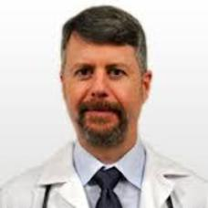 Dr. Dorn