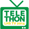 Small_thumb_0a4022422ee33171f345_lhs_tv_telethon