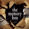 Small_thumb_73417142dc4fc0f61cb7_the_memory_box_-_ebook_high-res_final