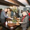 Small_thumb_8b96bdd865443241bb3c_liv_hist_soc_holiday_tea_12-8-13_rj_img_003__copy_