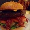 Small_thumb_bba6ed0ca14185353d44_oh_brian_s__5_burger