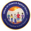 Small_thumb_dd6c0841ef79affdaccb_office-on-violence-against-women