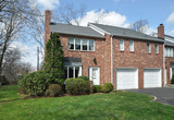 90 New England Ave, Unit 1A, Summit NJ: $645,000